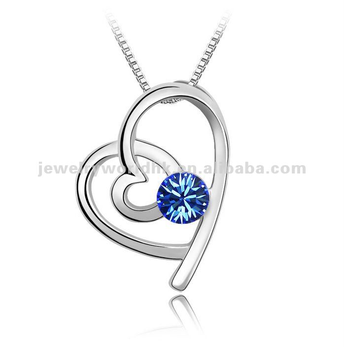 best imports wholesale jewelry