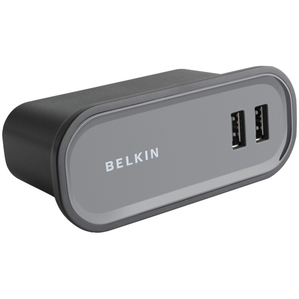 Cheap Mi Usb Hub Find Deals On Line At Alibabacom Port 7 Get Quotations Belkin Desktop High Speed 20 With Power Supply