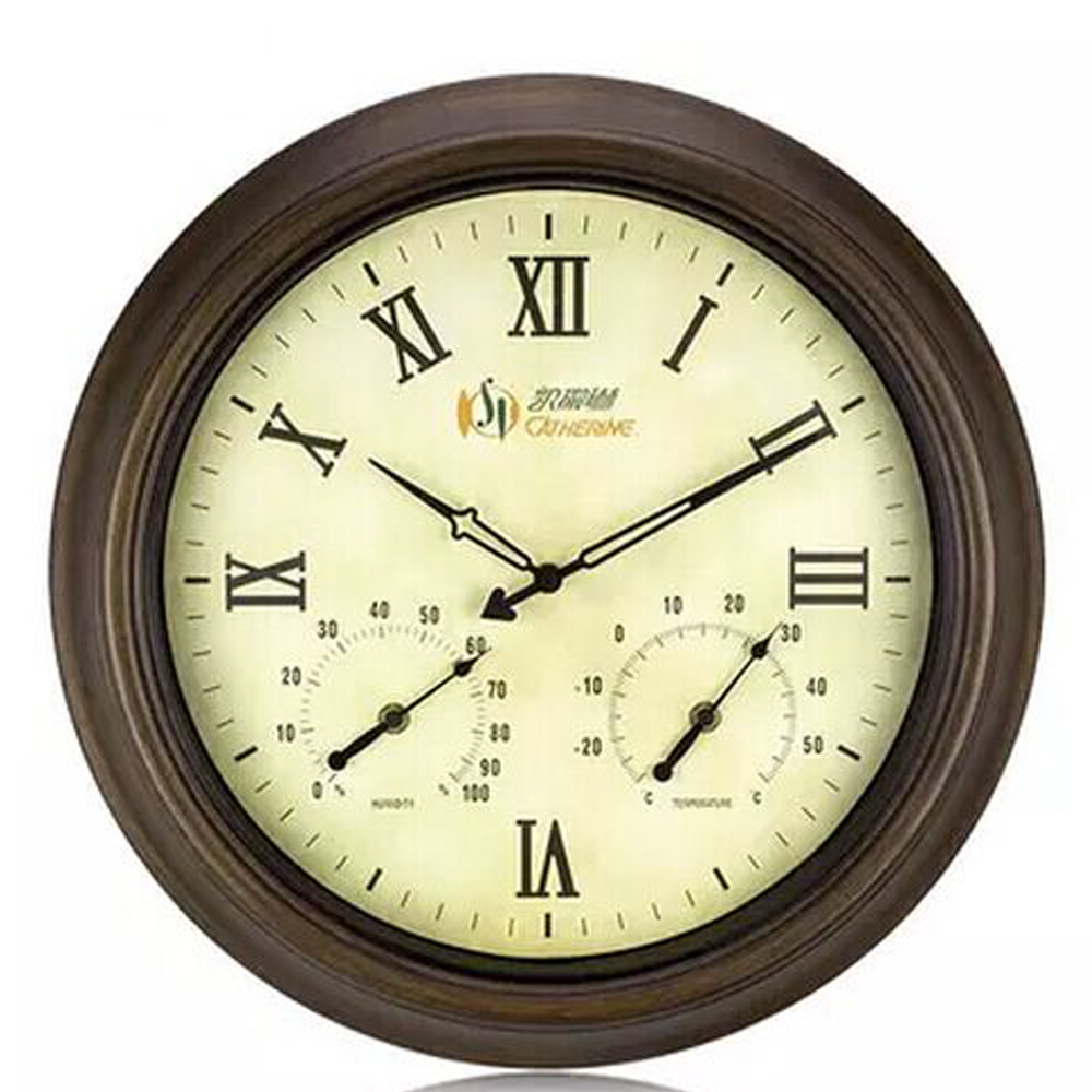 achetez en gros en fer forg horloges grand en ligne des grossistes en fer forg horloges. Black Bedroom Furniture Sets. Home Design Ideas