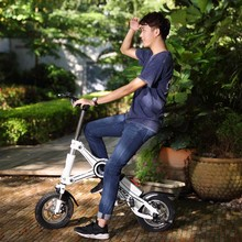 electric dirt bikes for adults askmy electric bikes bycicle a bike