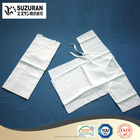 Infant Clothing Pure Cotton Gauze Non Pigmented Infant Underwear for Newborn 55cm Oeko-Tex Certified