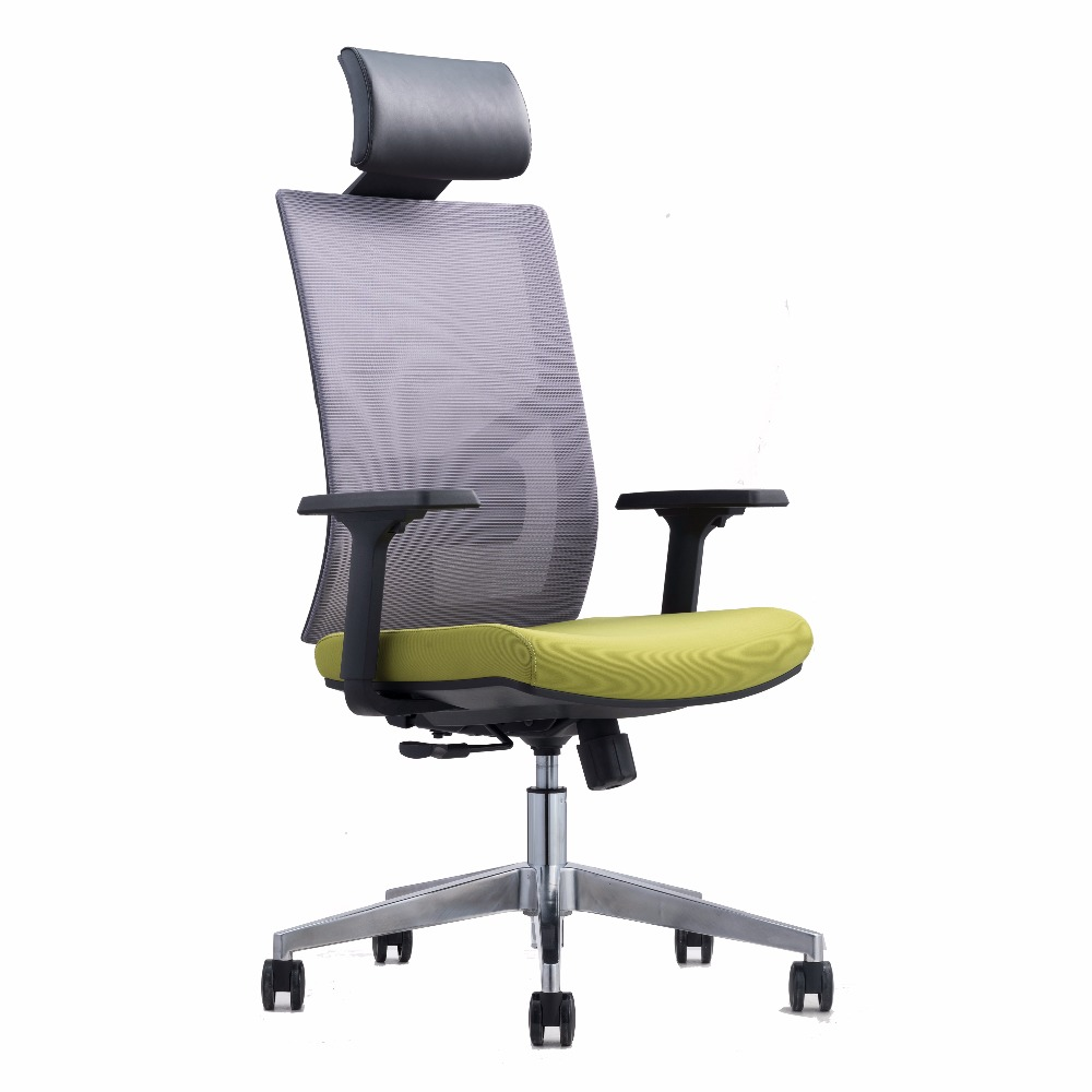 Nap Office Chair, Nap Office Chair Suppliers And Manufacturers At  Alibaba.com