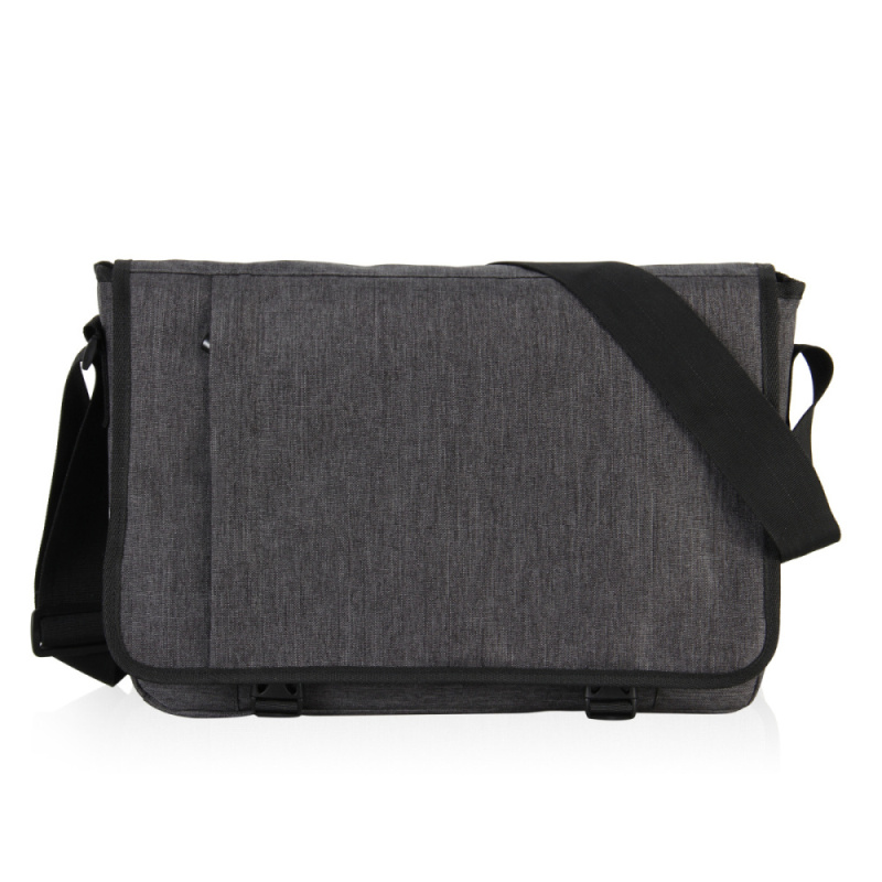 97cc06c4b9d7 Detail Feedback Questions about New Designer Postman Men s Buisness  Crossbody Bags Attache Laptop Case Office Briefcase Men Messenger Bags  Canvas Shoulder ...