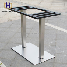 Stainless Steel Table Legs Stainless Steel Table Legs Direct From - Stainless steel table legs suppliers