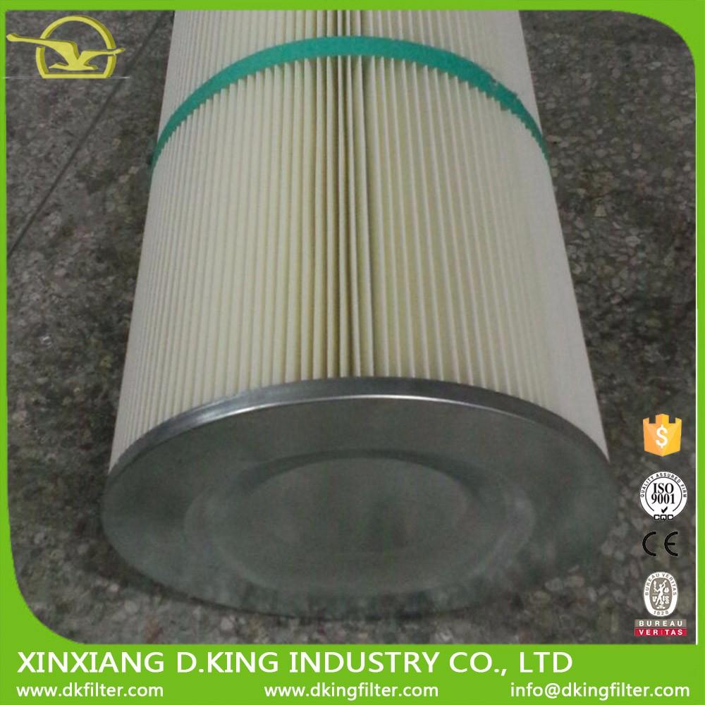 air filter cartridge wholesale