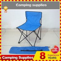 Most Comfortable Outdoor Small Folding Beach Rocking Chair and Table Set Sale (1 Chair and 1 Table)