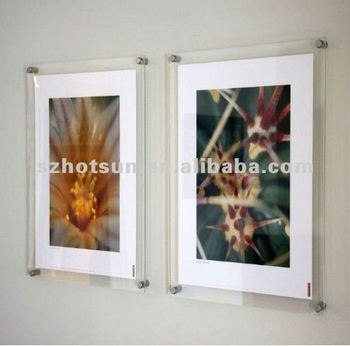 4x6 5x7 Decorate Wall Digital Picture Frame Buy 4x6