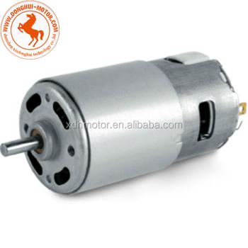 120v Dc Hand Blender Motor,Hvdc Motor - Buy Dc Hand Blender Motor ...