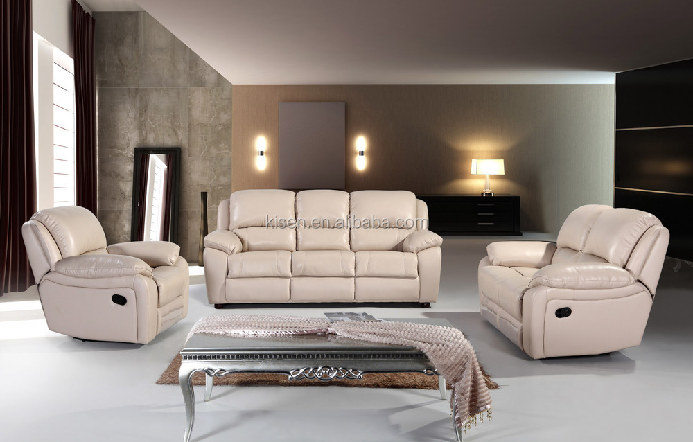 woonkamer sofa meubels online kopen uit china product on