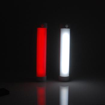 Intégrée D'urgence Camping Torche Pêche Batterie Mené Avec Voyage Utilisation Led Tente Portable Lanterne Randonnée Lampe Pour Style Lumière 34j5ASRLqc