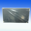 12.1 inch replacement lcd screen LB121S03-TL02