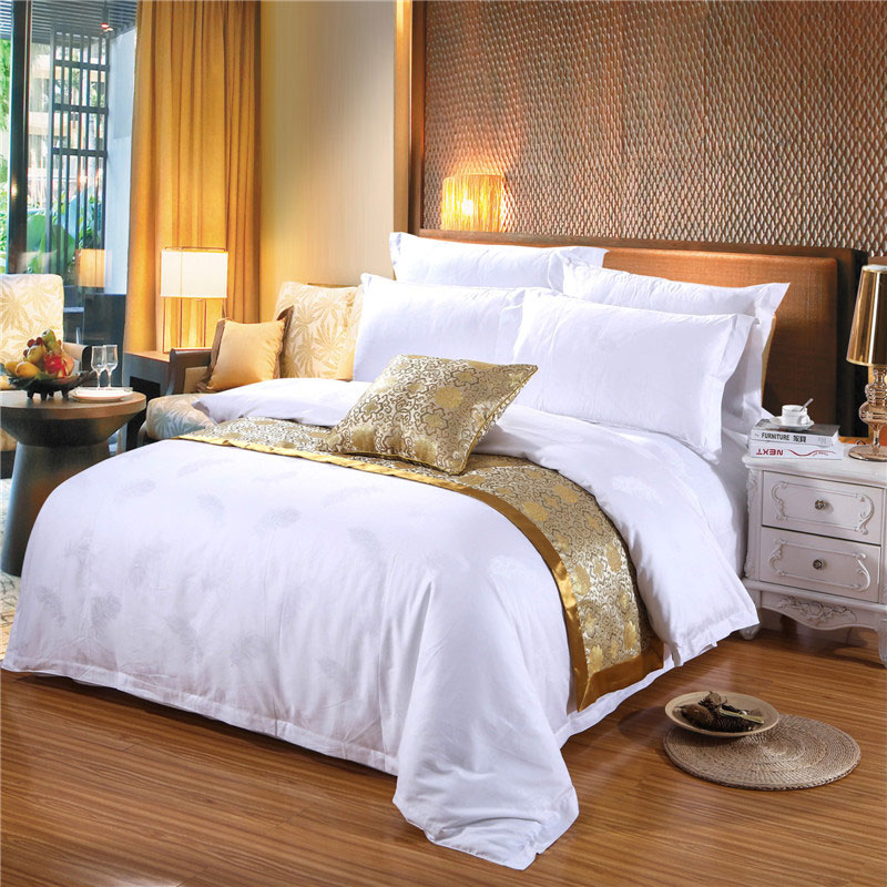 Popular Couple Bed-Buy Cheap Couple Bed lots from China ...