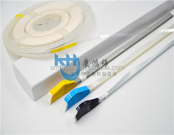 SMT cover tape extender 12mm