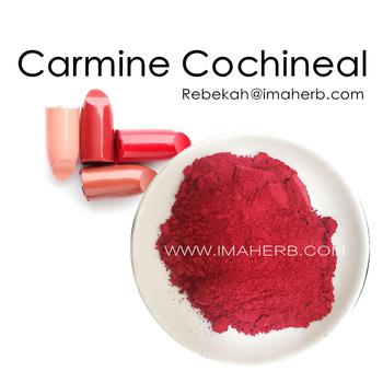 Lebensmittelqualität Kosmetikgrad Öllösliche Natürliche Farbe ...