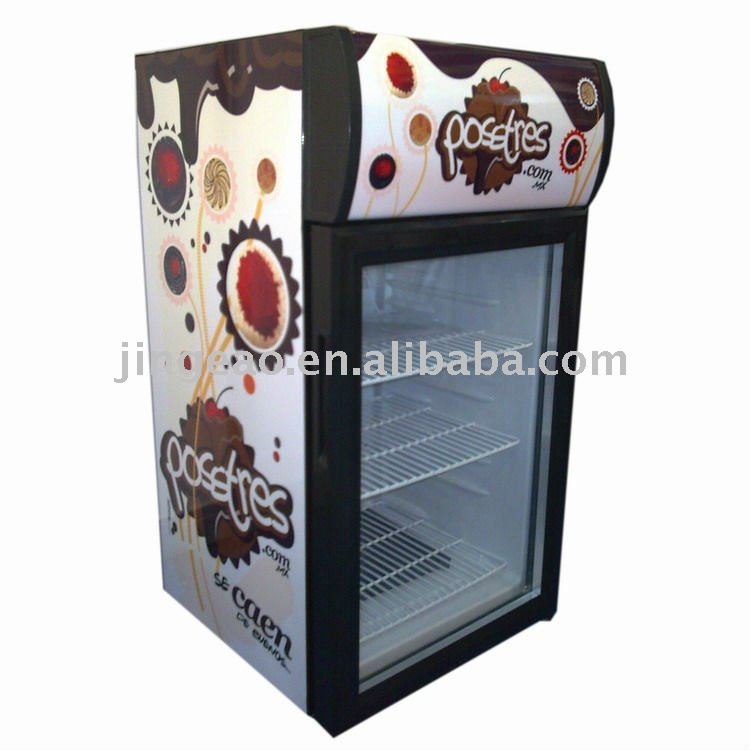Counter Top Freezer Counter Top Freezer Suppliers And Manufacturers