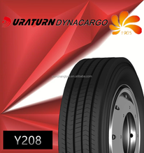 Chinese top quality truck tire 295/75R22.5 Tyre tire pieces