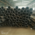 china cheap 1/2''-12'' steam pipeline /gas pipe / erw steel pipe round seamless steel pipe