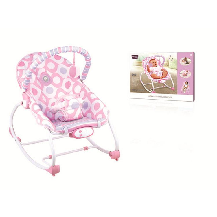 Schommelstoel Baby Roze.Koop Laag Geprijsde Dutch Set Partijen Groothandel Dutch Galerij