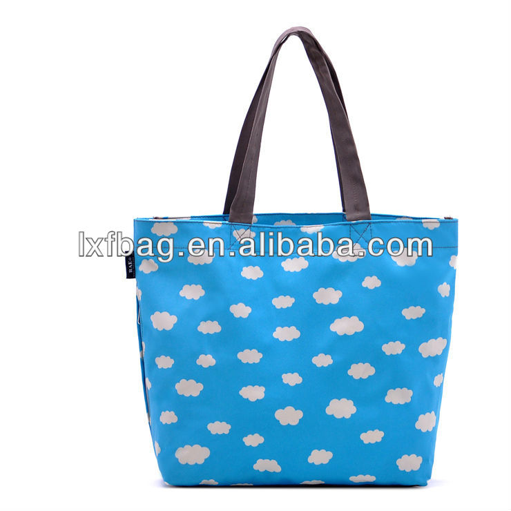 Beach Bag Funky Beach Bags, Beach Bag Funky Beach Bags Suppliers ...