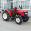 Agricultural Machine Equipment 45hp Tractor for sale