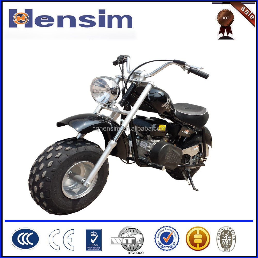Cheap gas mini bikes cheap gas mini bikes suppliers and manufacturers at alibaba com