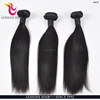 Top Grade 2016 Hot Selling Brazilian Hair In Namibia