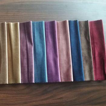 Furniture Upholstery Fabrics Types