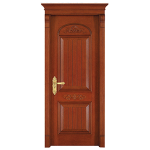 Mobile Home Doors, Mobile Home Doors Suppliers and Manufacturers at on mobile home entry doors prices, mobile home doors porch, mobile home doors swing out, mobile home aluminum storm doors, mobile home parts, mobile home additions exterior, mobile home doors windows, mobile home doors specifications, mobile home storm doors 32x75, mobile home siding exterior, mobile home doors wood, mobile home doors lowe's, mobile home windows exterior, mobile home storm doors 32 x 75, mobile home back door, mobile home trim exterior, mobile home stone exterior, mobile home salvage doors, mobile home inswing doors, mobile home remodeling exterior,