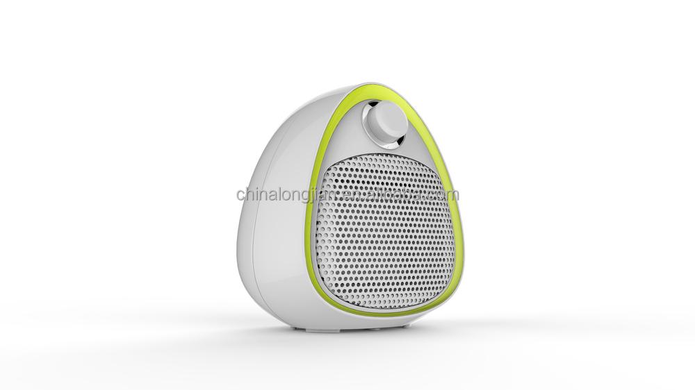 Ventilatori aria calda per bagno good v kw aria ventilatore