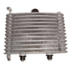 Minibike performance parts,Alu Radiator for Polini GP3