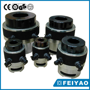 Power tools hydraulic bolt tensioner hydraulic tensioner price