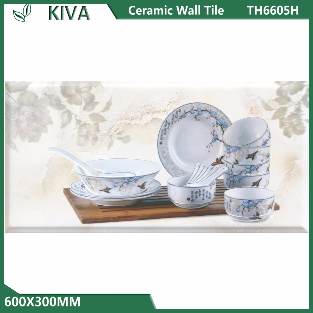 Ceramic tiles importers ceramic tiles importers suppliers and ceramic tiles importers ceramic tiles importers suppliers and manufacturers at alibaba dailygadgetfo Choice Image
