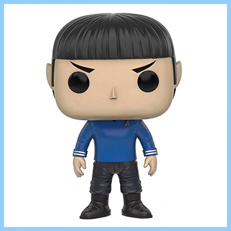 custom realistic action movie character <strong>resin</strong> male/man head funko pop head