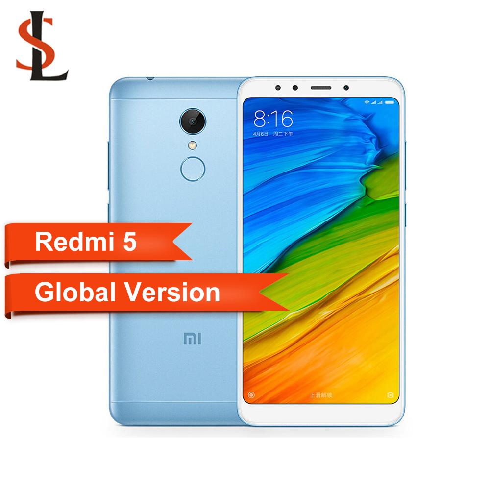 Octa Core Phone 3gb Ram Suppliers And Xiaomi Redmi Note 4x 16gb Blackgoldgreyrose Goldblue Manufacturers At