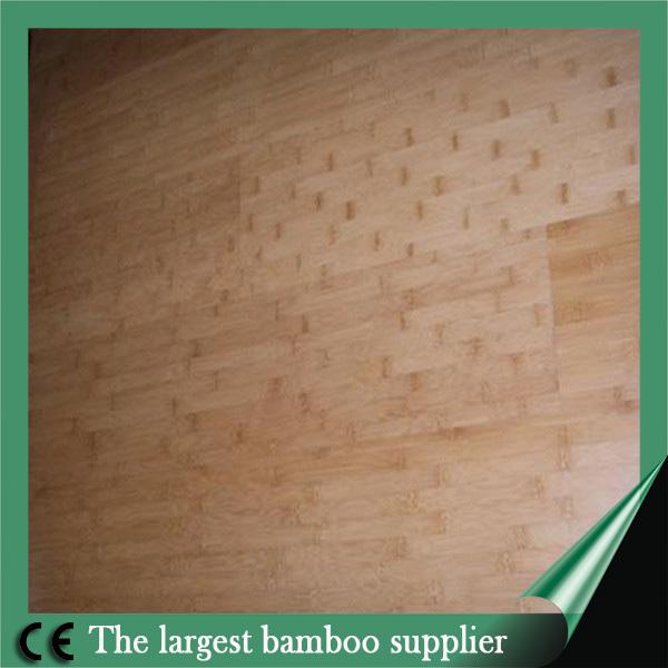 bamboo floor nailer – gurus floor