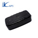 LK209B-2G Magnet Portable Vehicle Tracking System battery powered gps tracker for container car with 10000mAh