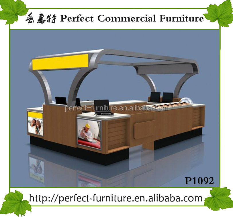 Exceptional Kobe Furniture, Kobe Furniture Suppliers And Manufacturers At Alibaba.com
