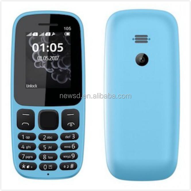 2018 unlocked cell phone mobile phone senior phone dual sim