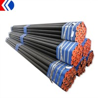 api 5l astm a53 106 grb seamless steel pipe 1500 api 5l steel pipe