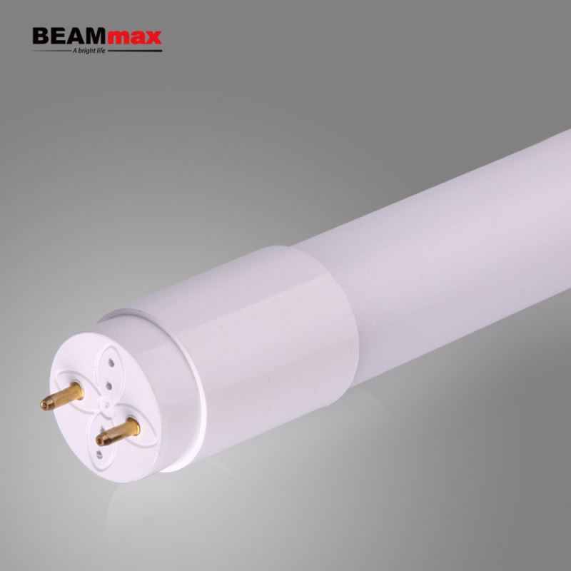 Total Quality Controled Hot Sell Led Tube Y8