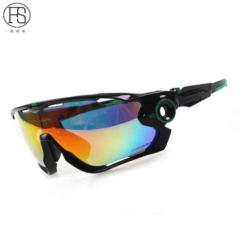 ecae609cf99f7a Ontdek de fabrikant Sportbril van hoge kwaliteit voor Sportbril bij  Alibaba.com