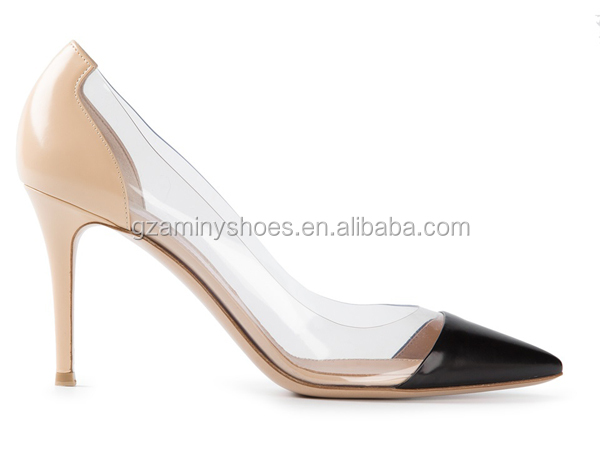 2014 2014 dress shoes design 2014 dress hottes hottes shoes shoes hottes design design dress Zraw0qZ