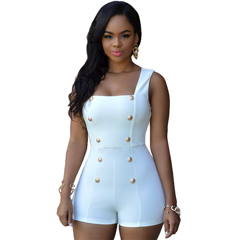 xajk8note.ml is the style destination for trendsetters worldwide! Fans covet the popular Lulus label, emerging designer mix, and favorite go-to brands! Cute Dresses, Tops, Shoes, Jewelry & Clothing for Women.