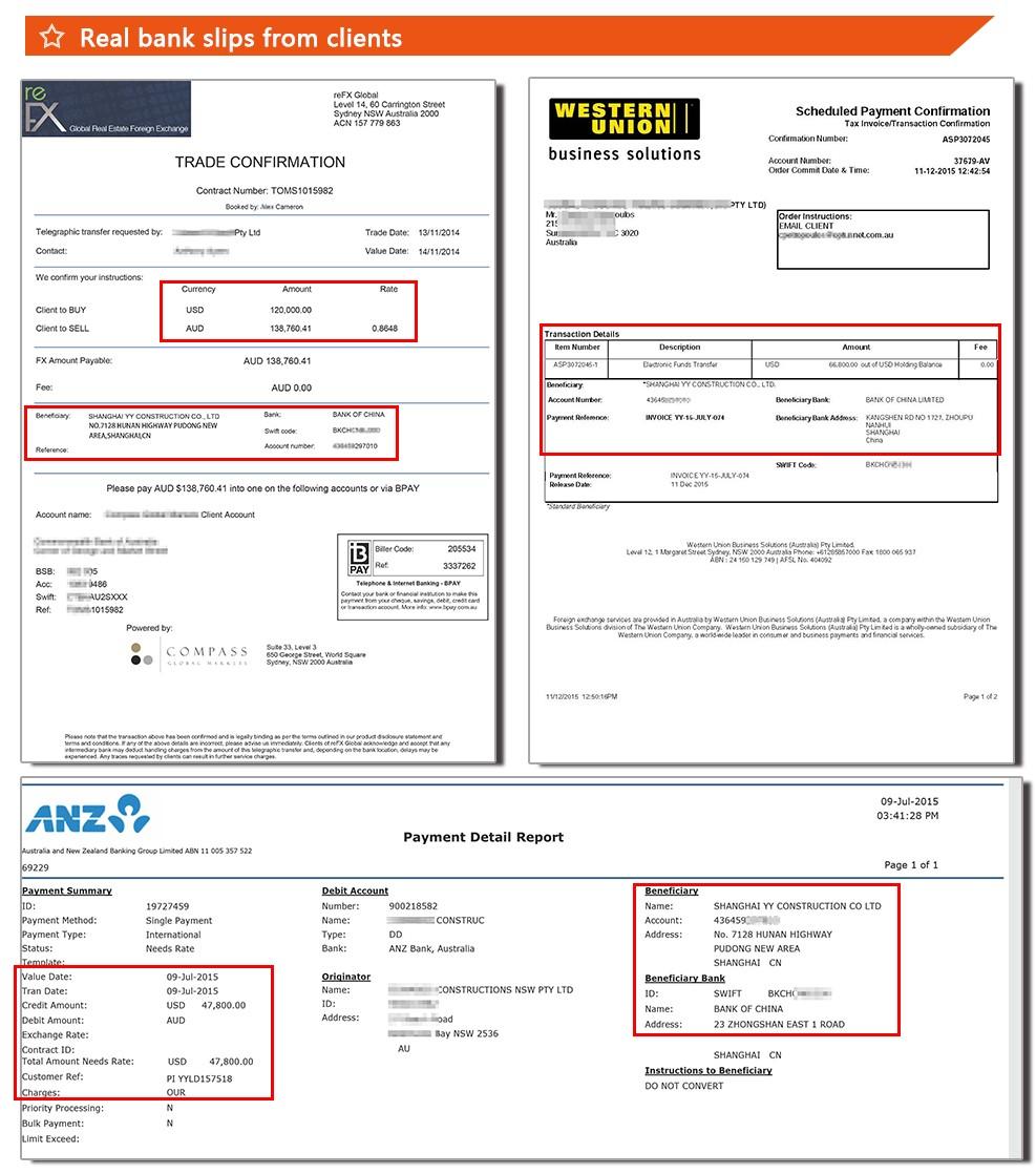 YY Home Safety Door Price Malaysia Wood Door Pvc Toilet Door Price