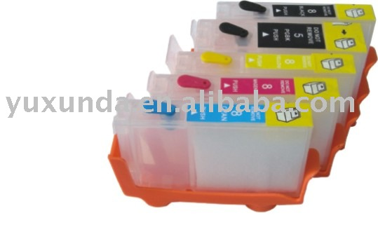 IP4200/IP5200 Sponge refill cartridge
