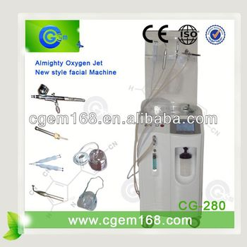 facial-products-and-equipment