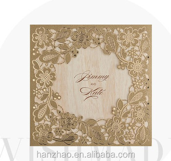 New Designs Tamil Wedding Cards Design Unique Fower Invitation Card
