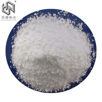 Calcium Chloride Dihydrate Cacl2 2h2o Fcc Grade Soluble In Water And  Alcohol - Buy Calcium Chloride Dihydrate Used As Desiccant,Calcium Chloride