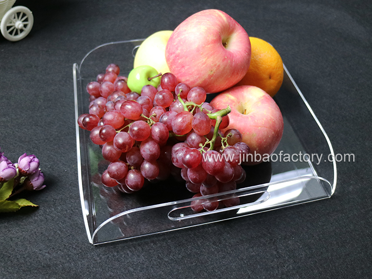 transparent fruit dish.jpg