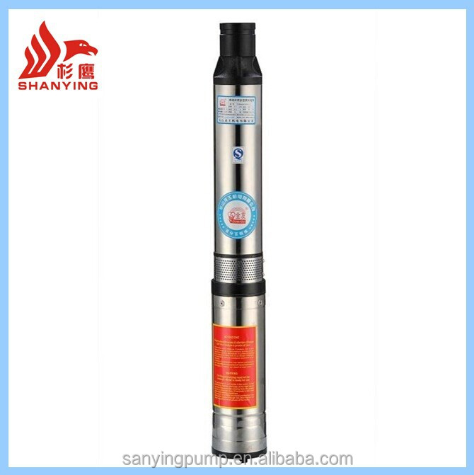 3hp submersible pump price in bangalore dating 9